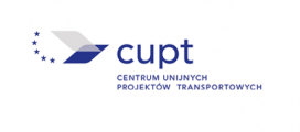 logo_obrobione_CUPT