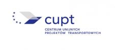 logo_obrobione_CUPT.png