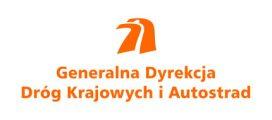 top-logo-2
